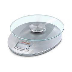 Balanza digital Soehnle 65856/ROMAS