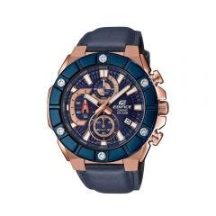 Reloj Pulsera Casio EFR-569BL-2AVUDF