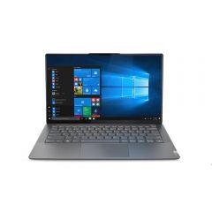 """Laptop Lenovo YOGAS940-14IWL#81Q70015LM 14"""" Core i7-8565U 512 GB SSD + 8 GB RAM"""
