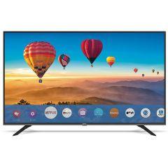 """TV Miray LED 4K UHD Smart 55"""" MK55-T102"""