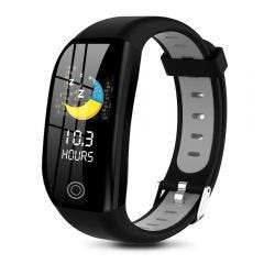 Reloj Pulsera Smart Miray RPMS-26G