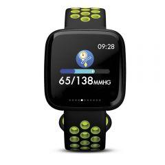 Reloj Pulsera Smart Miray RPMS-27V