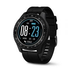Reloj Pulsera Smart Miray RPMS-28N