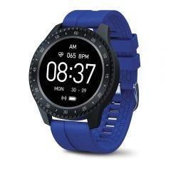Reloj Pulsera Smart Miray  RPMS-28A