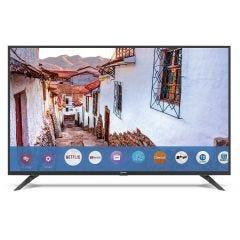 "TV Miray 4K LED Smart 43"" MK43-T100"
