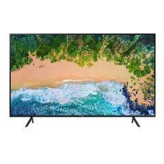 """TV Samsung LED 4K UHD Smart 55"""" UN-55NU7095GXPE"""
