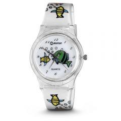 Reloj Pulsera Miray RPMD-78B