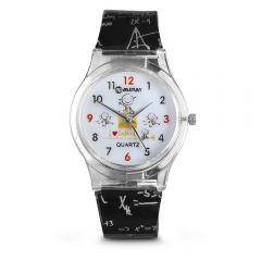 Reloj Pulsera Miray RPMD-78N