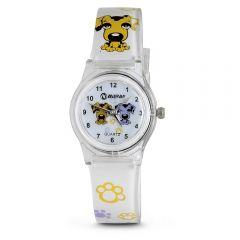 Reloj Pulsera Miray RPMC-79A