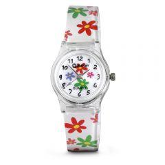 Reloj Pulsera Miray RPMD-79R