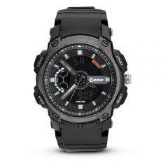 Reloj Pulsera Miray RPMC-80N