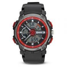 Reloj Pulsera Miray RPMC-80R
