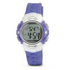 Reloj Pulsera Miray RPMD-83L