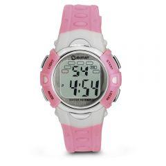 Reloj Pulsera Miray RPMD-83R