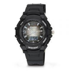 Reloj Pulsera Miray RPMC-84N