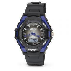 Reloj Pulsera Miray RPMC-84A