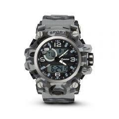 Reloj Pulsera Miray RPMC-85
