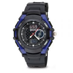 Reloj Pulsera Miray RPMC-87A