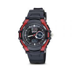 Reloj Pulsera Miray RPMC-87R