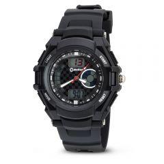Reloj Pulsera Miray RPMC-87N