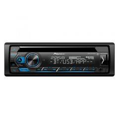 Autoradio Pioneer DEH-S4250BT