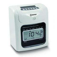 Marcador de Tiempo Miray RMD-100