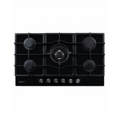 Cocina a Gas Empotrable Klimatic TREVI 90 PRO