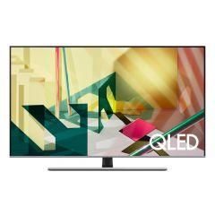 "TV Samsung QLED 4K UHD Smart 65"" QN65Q70TAGXPE"