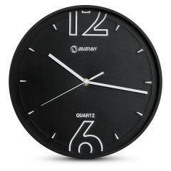 Reloj Pared Miray RMP-73