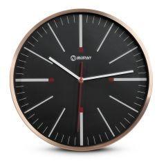 Reloj Pared Miray RMP-74N