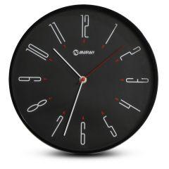 Reloj Pared Miray RMP-75N