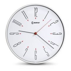 Reloj Pared Miray RMP-75B