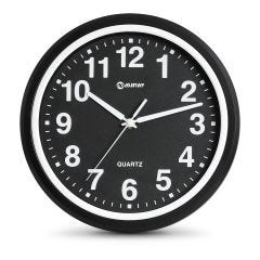Reloj de Pared Miray RMP-76N