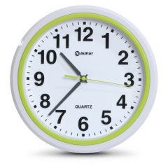 Reloj Pared Miray RMP-76V
