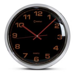Reloj Pared Miray RMP-78N