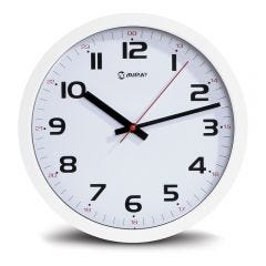 Reloj Pared Miray RMP-83