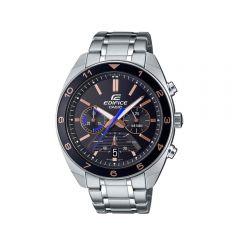 Reloj Pulsera Casio EFV-590D-1AVUDF