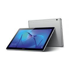 Tablet Huawei T3-10