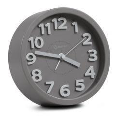 Reloj Mesa Miray RMM-62