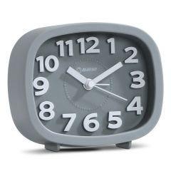 Reloj Mesa Miray RMM-63