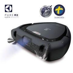 Aspiradora Electrolux PI92-4SGM
