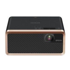 Proyector Epson EF-100B Mini Láser Portátil
