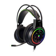 Audífono Antryx GH-520 2.1