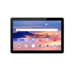 Tablet PC Huawei T5-10 Blue