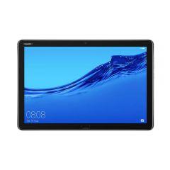 "Tablet Huawei M5 Lite 10.1"""