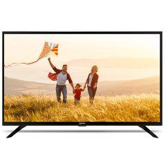 """TV Miray LED HD 32""""  ME32-T101"""