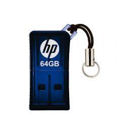 Memoria USB HP V165W 64GB