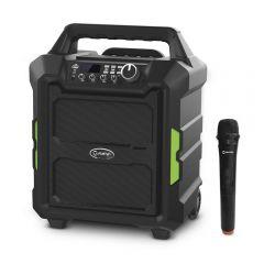 Parlante Amplificador Miray PAM-121