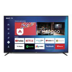 "TV Miray LED 4K UHD Smart 65""  MK65-M400"