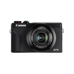 Cámara Digital Canon G7X MARK III 20.9 MP